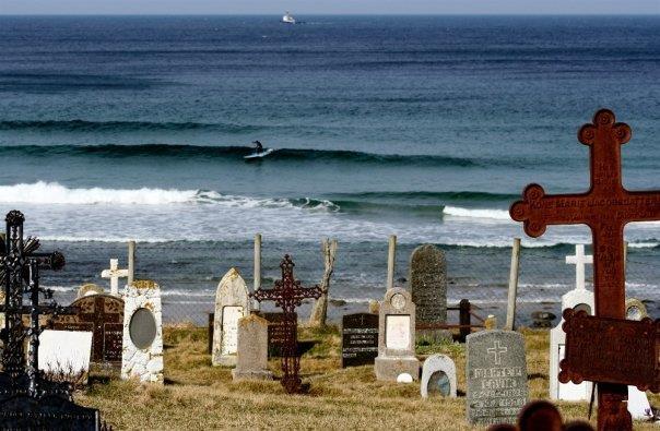 Blog surf norge 2.jpg