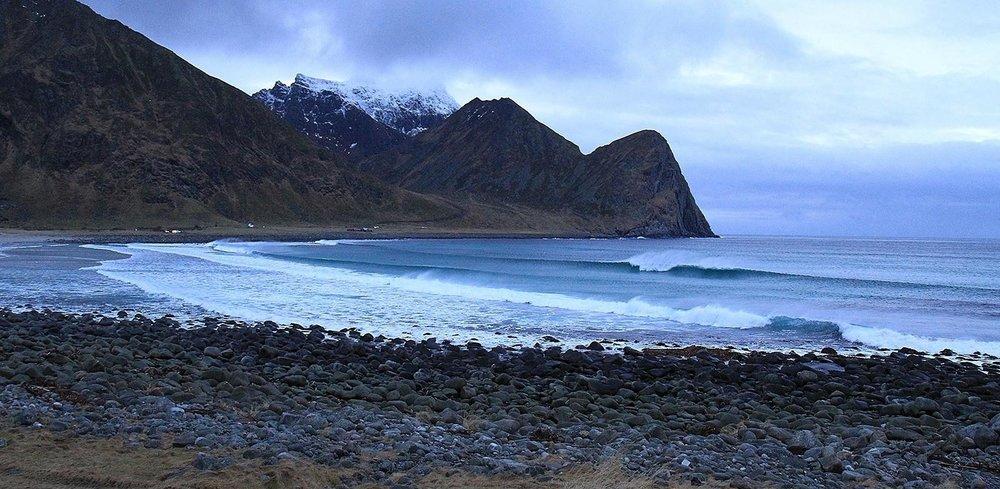 Blog surf unstad.jpg