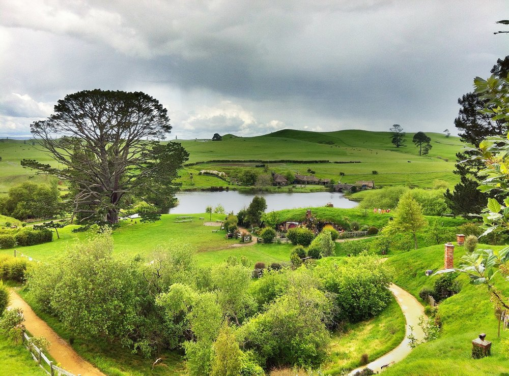 Blog New Zealand 3.jpg