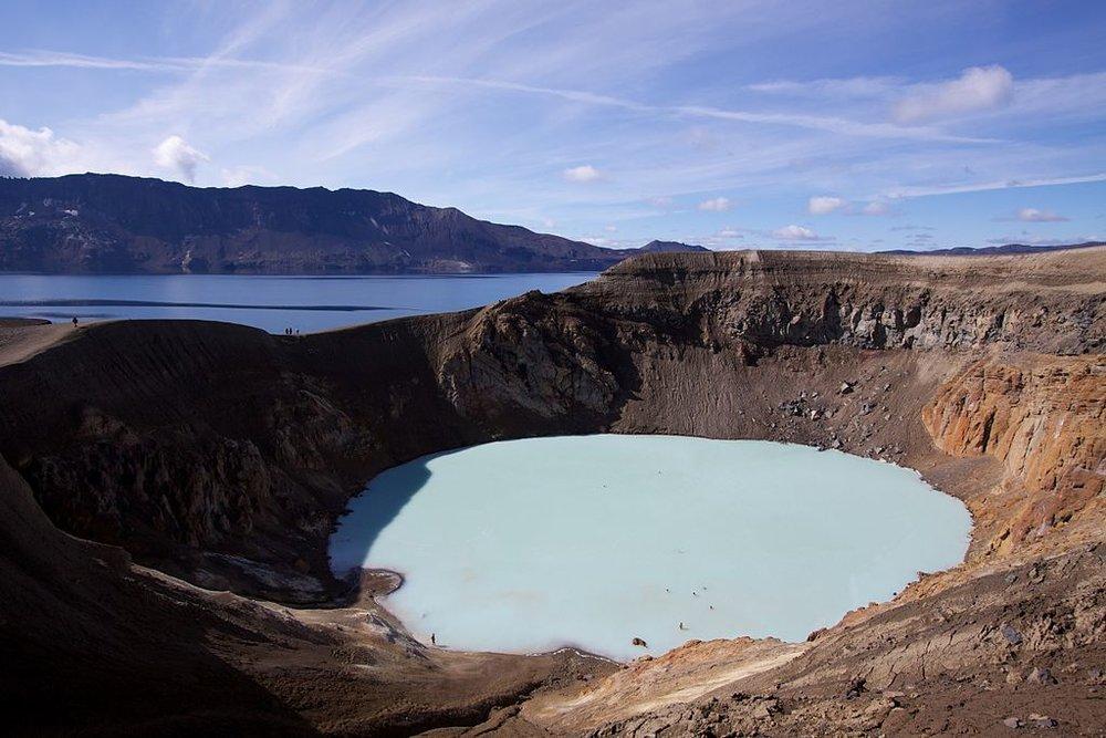 Ísland, best í heimi 2.jpg