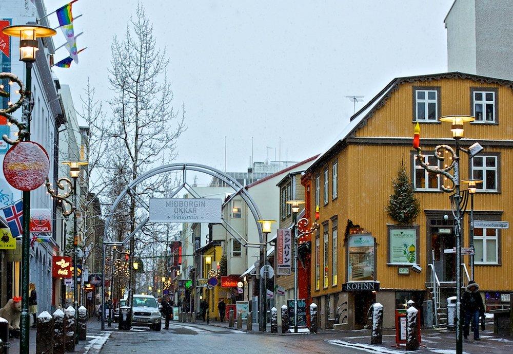 Ísland, best í heimi 4.jpg