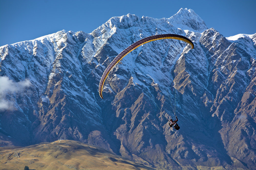 Ski, hike and jump on South Island 1.jpg