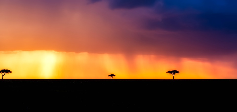Kenya Sunset storm.jpg