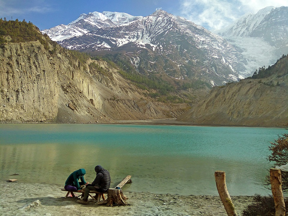 Nepal Travel 6.jpg
