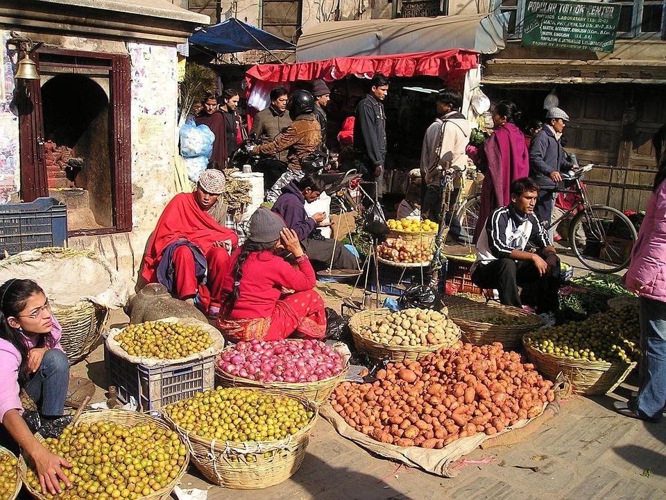 Nepal Travel 12.jpg