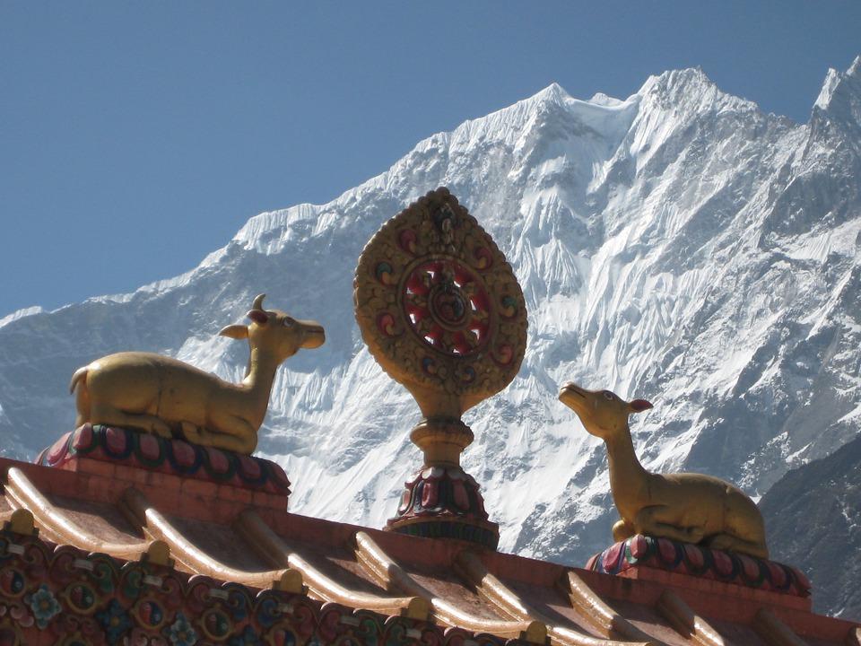 Nepal Travel 18.jpg
