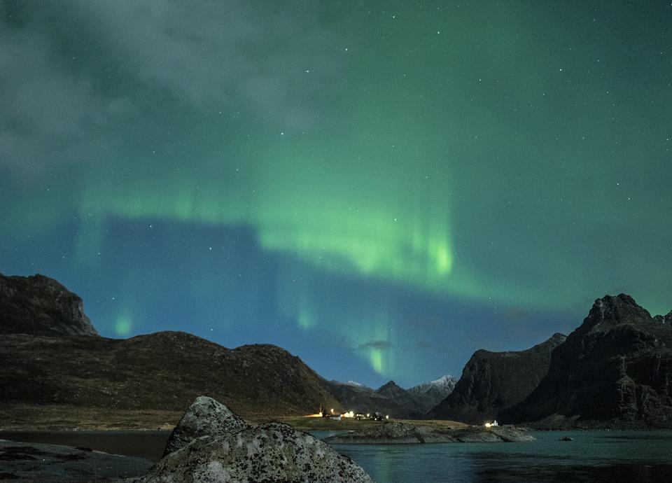 Lofoten Aurora.jpg