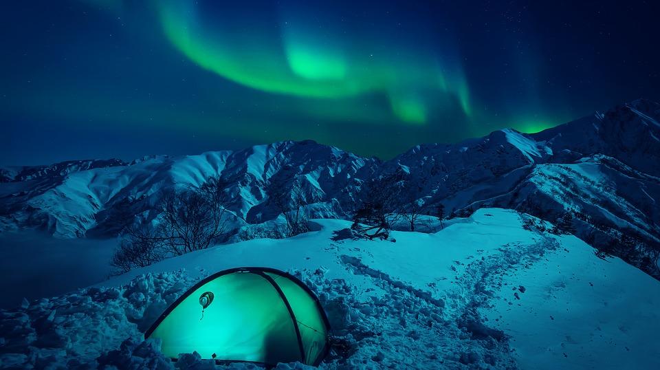 Norway Aurora 4.jpg