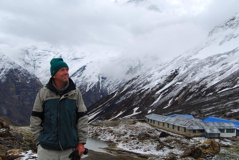 Annapurna Base Camp Trek 6.jpg