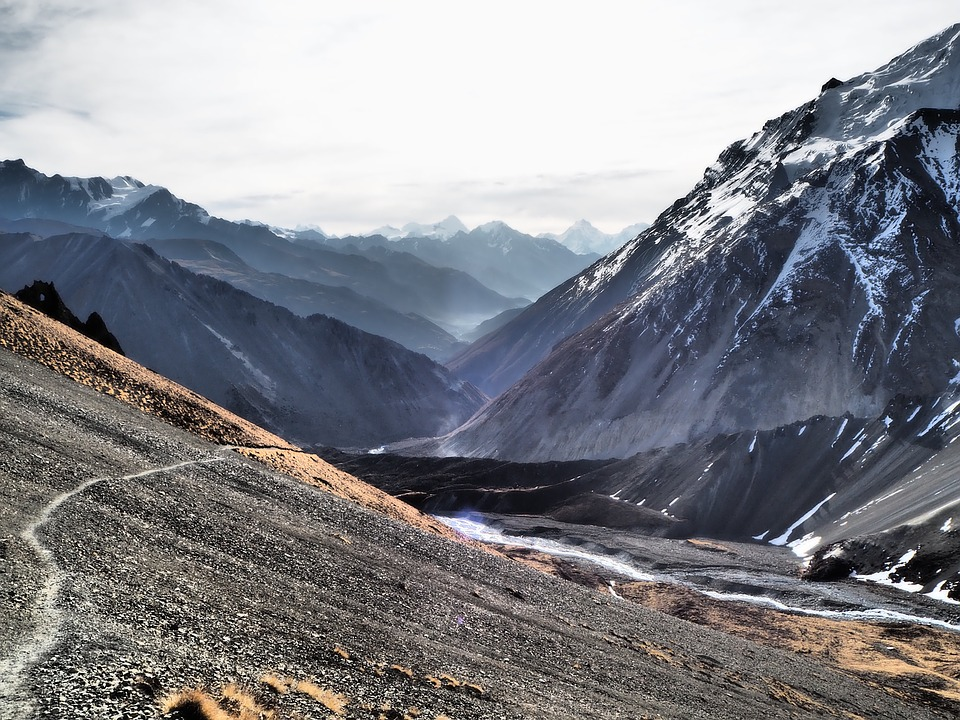 Annapurna Circuit Trek.jpg