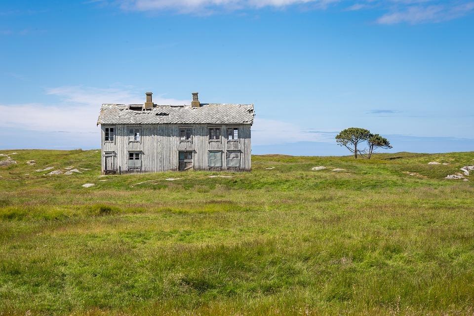 Norway old house.jpg