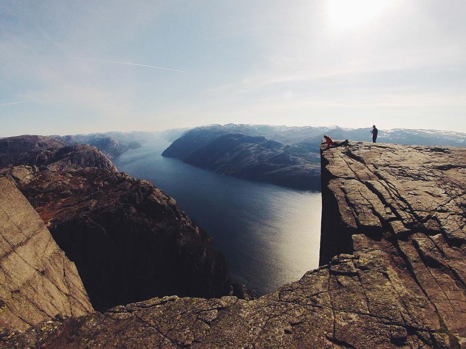 Norway Prekestolen.jpg