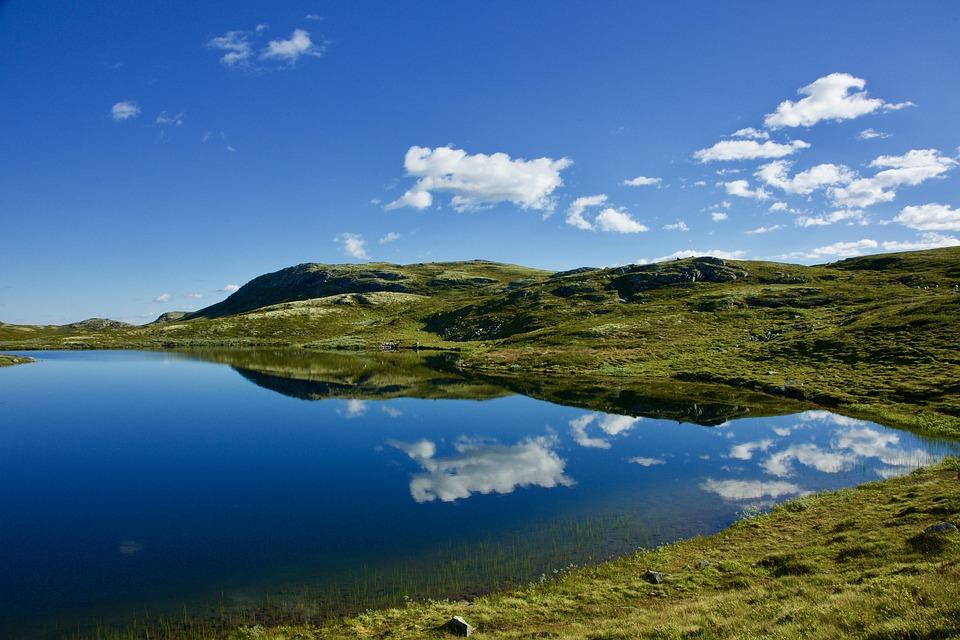 Norway hiking 02.jpg