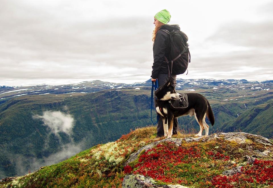 Norway hiking 01.jpg