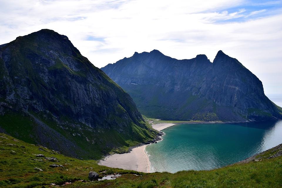 Norway hiking 04.jpg