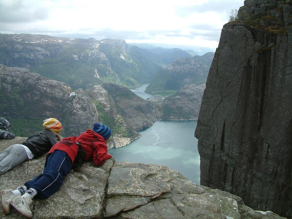 Norway hiking 05.jpg