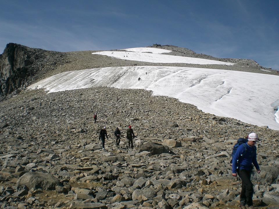 Norway hiking 08.jpg