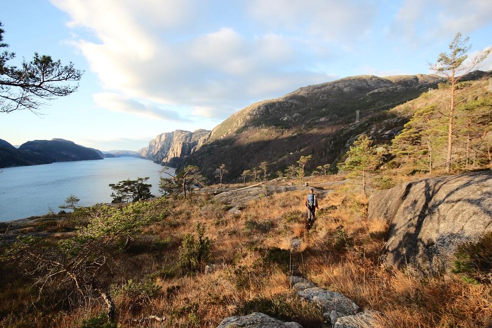 Norway hiking 09.jpg