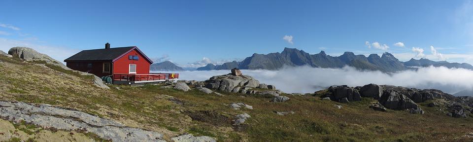 Norway hiking 10.jpg
