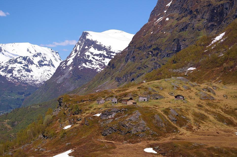 Norway hiking 13.jpg
