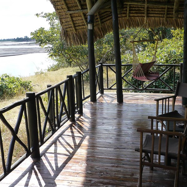 Tanzania selous 1.jpg