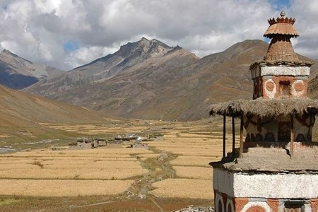 Nepal Dolpo.jpg