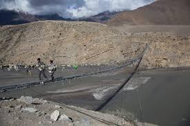 Nepal upper dolpo 3.jpg
