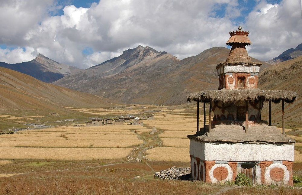 Nepal upper dolpo 2.jpg