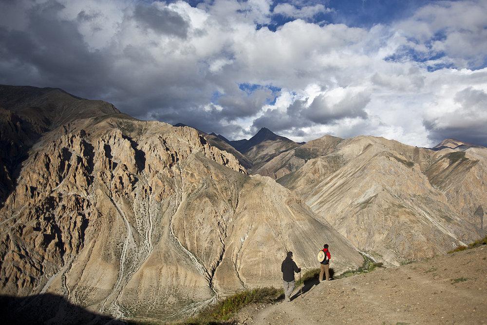 Nepal upper dolpo 5.jpg