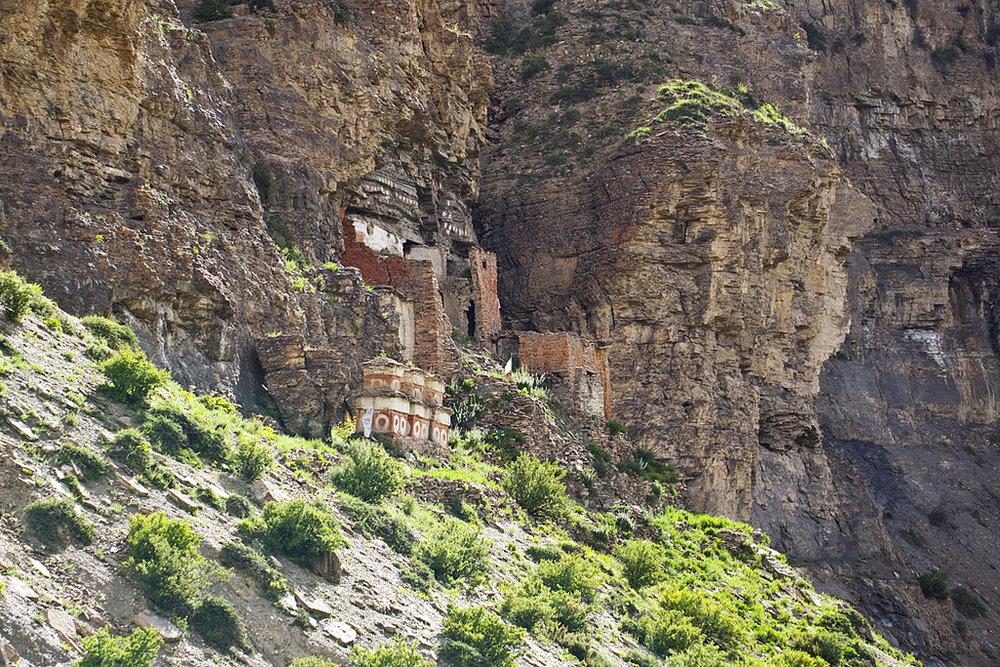Nepal upper dolpo 8.jpg