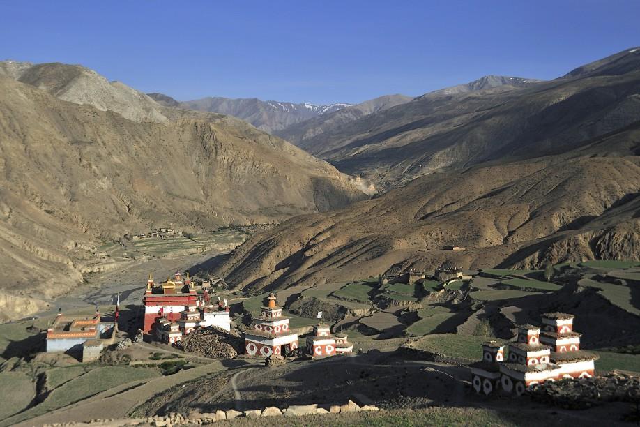 Nepal upper dolpo 10.jpg