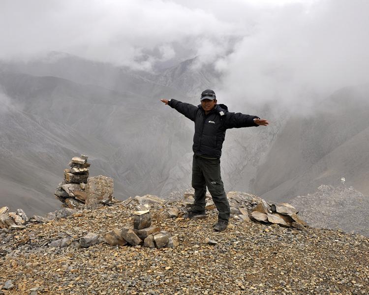 Nepal upper dolpo 12.jpg