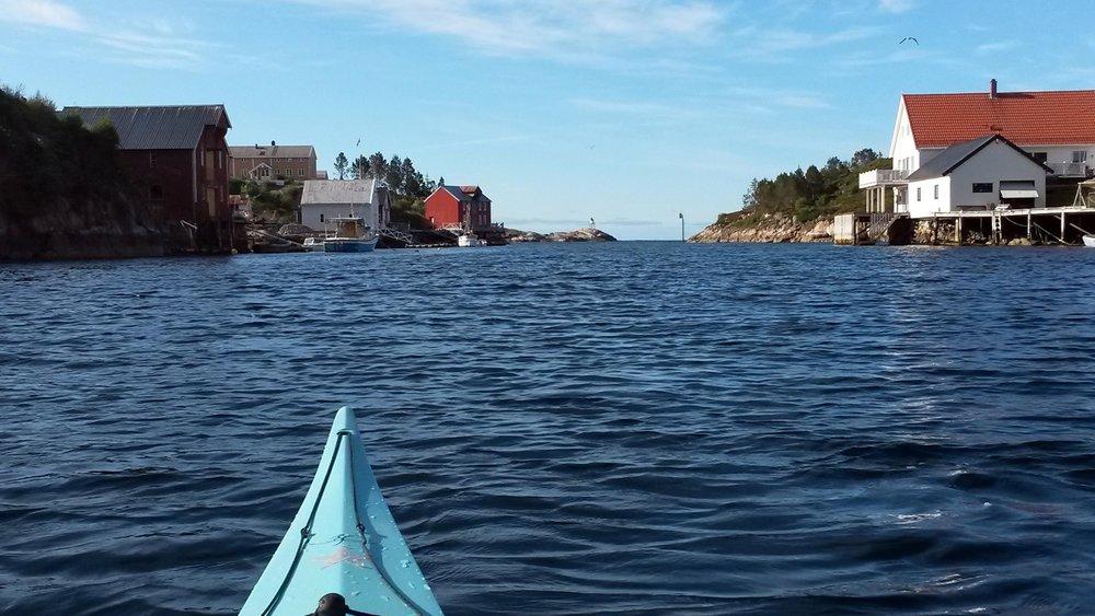 Norway Kayak Averøy.jpg