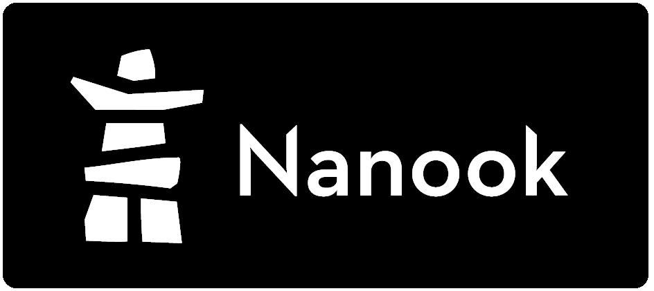 Nanook-logo-white-web.png