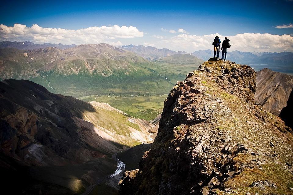 Alaska top.jpg