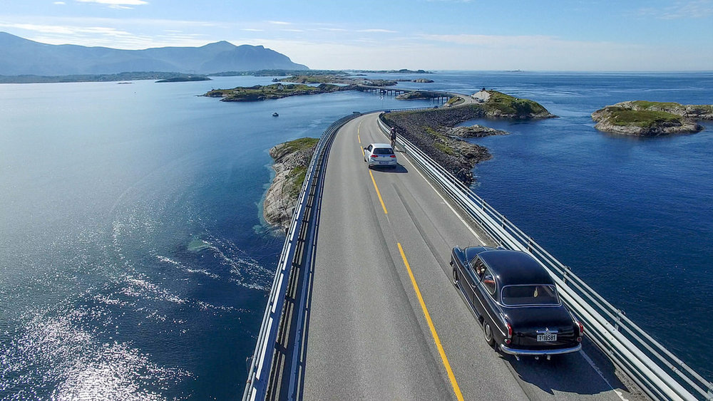 Atlantic Road 1.jpg