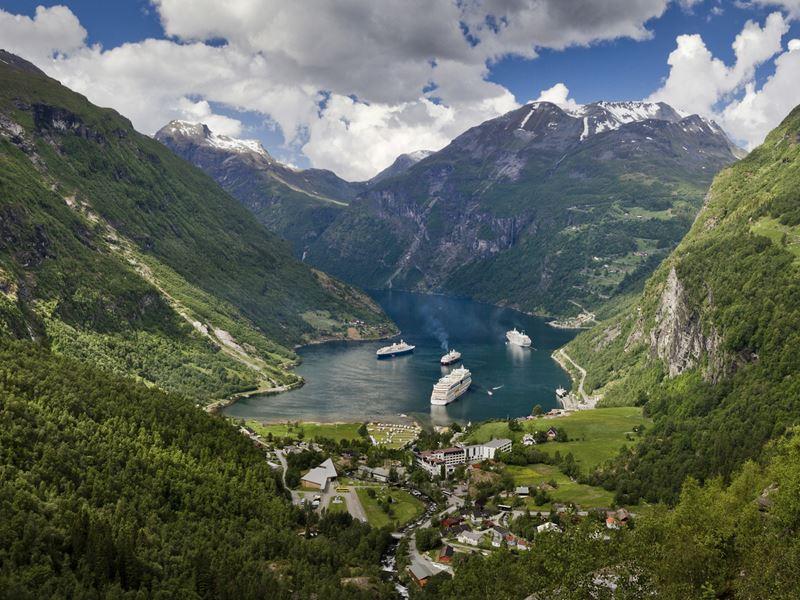 Fjord Norway.jpg