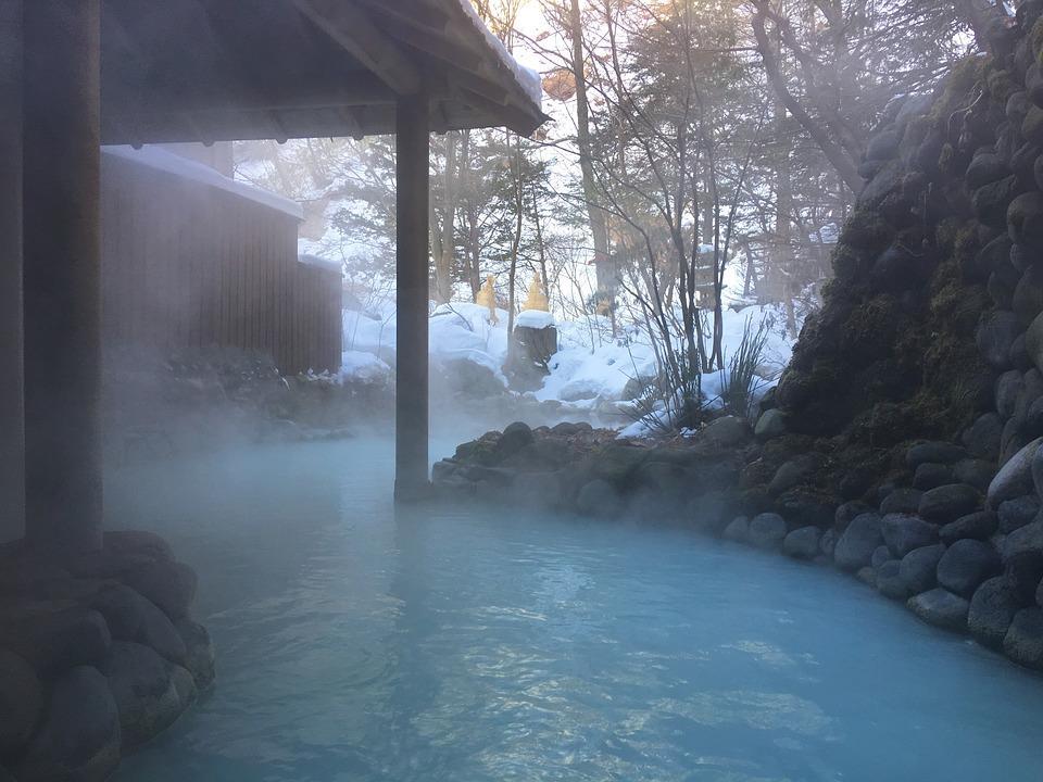 Japan 4.jpg
