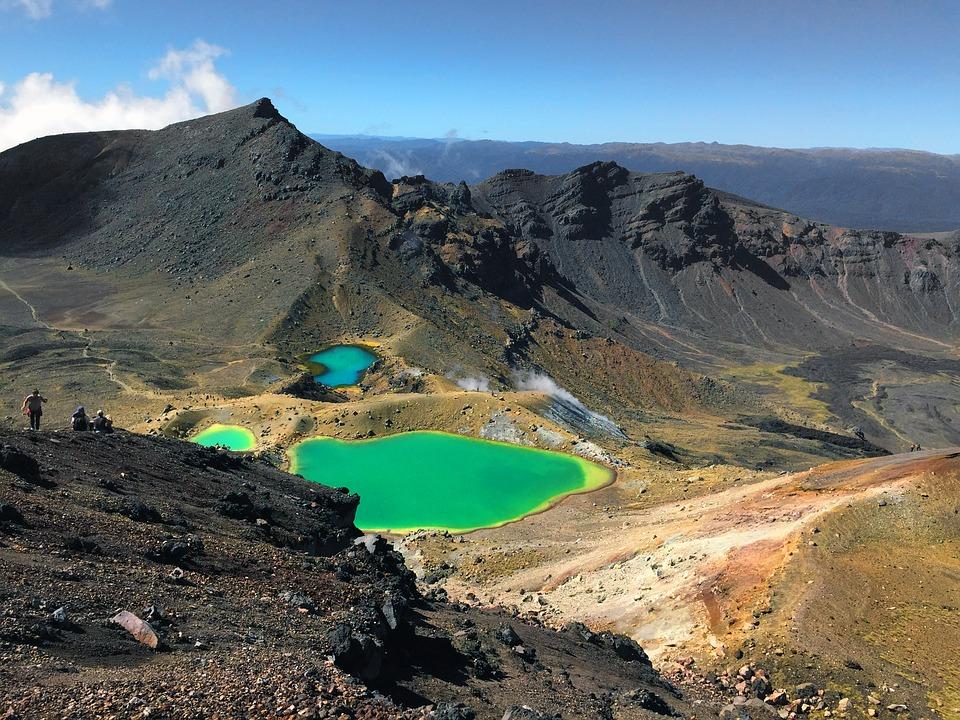 New Zealand hiking.jpg