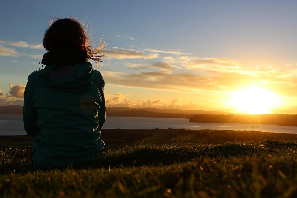 New Zealand sunset.jpg