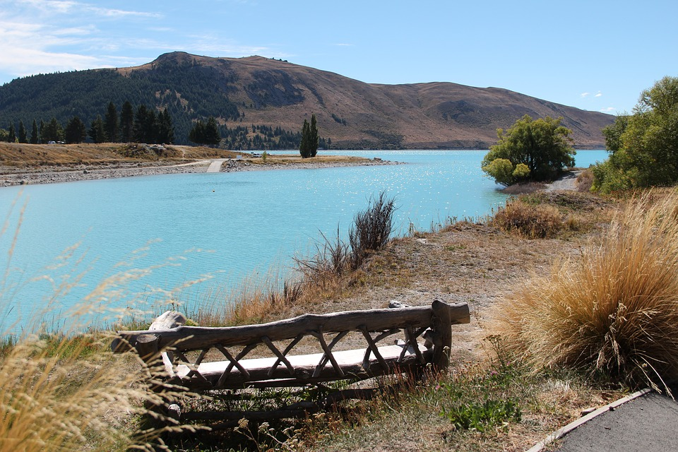 New Zealand Tekapo.jpg
