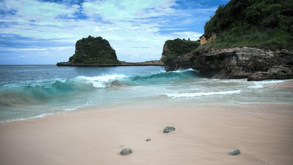 Bali Jeeva 6.png
