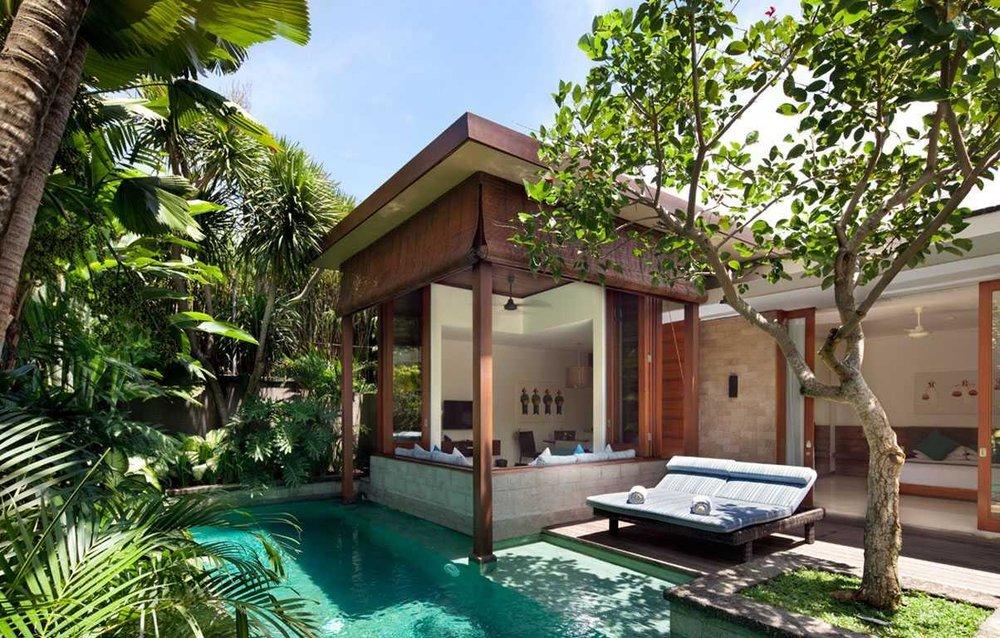 Bali Exotic 9.jpg