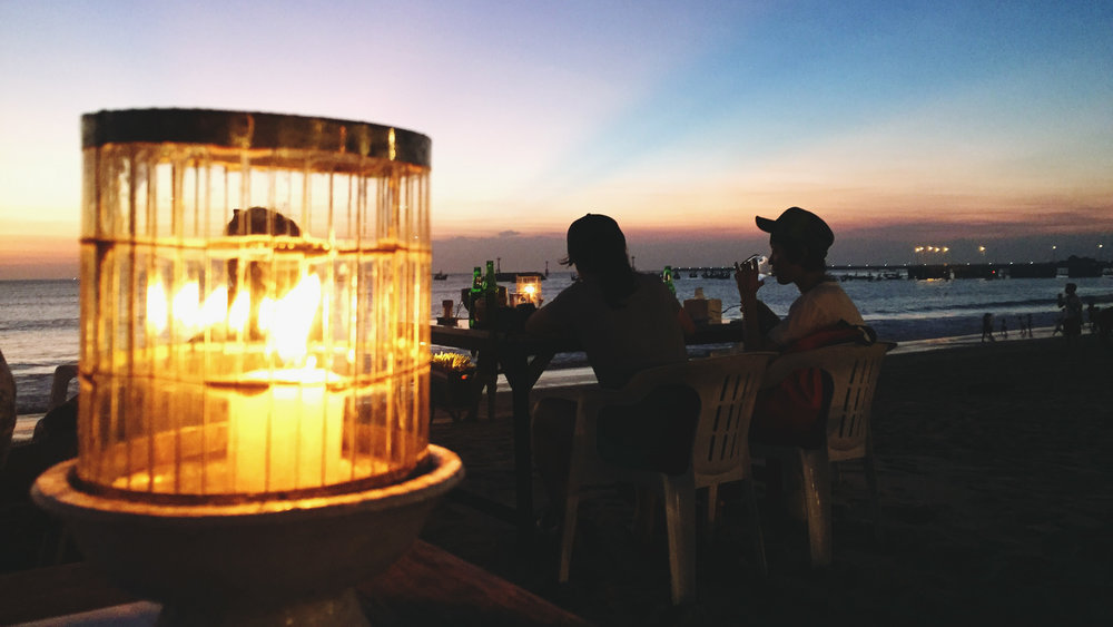 Bali Encounter.jpg