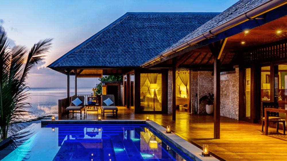 Bali 16 days east wakatobi 3.png