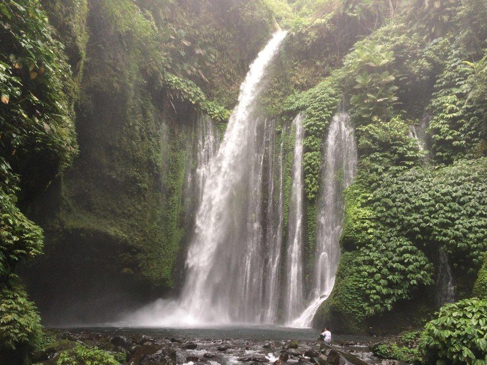 Bali lombok itinerary 5.jpg