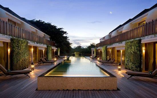 Bali lombok itinerary 7.jpg