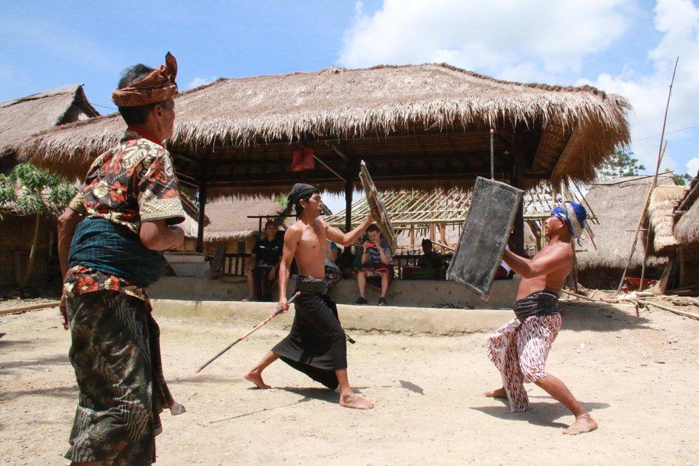 Lombok Authentic.jpg