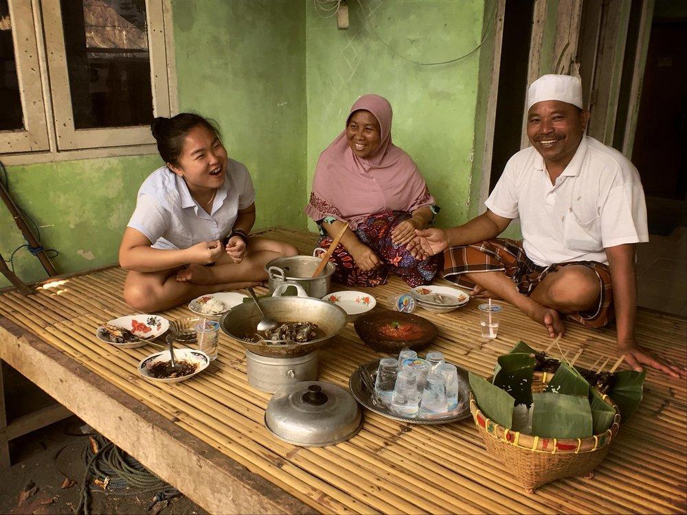 Lombok Authentic 8.jpg