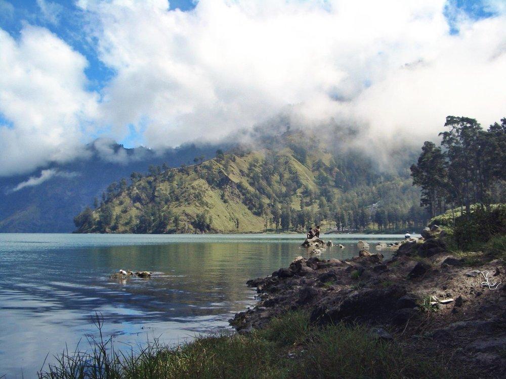 Lombok Mount Rinjani 2.jpg